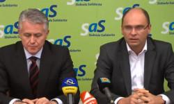 Zmluva o trvalom eurovale ESM zadlžila Slovensko
