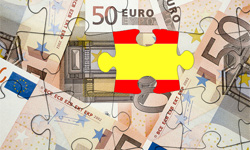 Španielsko - Španieli vraj idú šetriť.