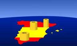 Španielsko | Salámová metóda po španielsky