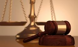 Európsky súdny dvor (ESD) rozhodne, či je trvalý euroval právoplatný