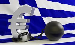 Eurozóna | Slušní vydierači, títo grécki politici