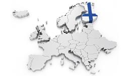 Fínsko patrí medzi najsolídnejšie krajiny Eurozóny.
