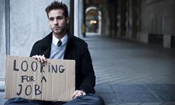 Rekordná nezamestnanosť v Grécku