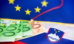 Socializmus v EÚ | Slovinsko, šiesty kandidát na záchranu