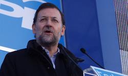 Premiér Mariano Rajoy: Španielsko si vyprosí zasahovanie