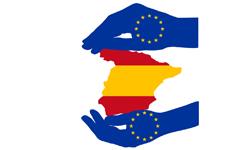 Trvalý euroval (ESM) | Španielsko požiada o pomoc