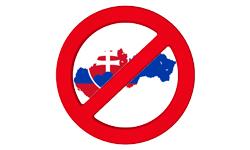 Zukunftsgruppe - Guido Westerwelle Slovensko nepozval.
