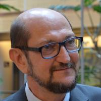 Boris Zala - Europoslanci