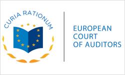 Dvor audítorov - Inštitúcie a orgány Európskej únie