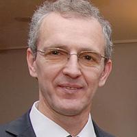 Europoslanci 2014 - Ivan Štefanec