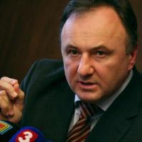 Slovenskí europoslanci - Pál Csáky