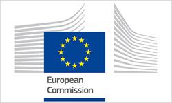 Európska komisia - Inštitúcia Európskej únie
