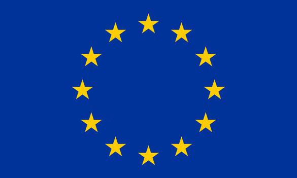 Európska únia - Úvod