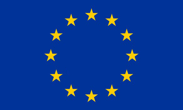 http://europskaunia.sulik.sk/files/2012/10/europska-unia-v-kocke.jpg