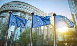 Európsky parlament - Brusel