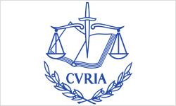 Európsky súdny dvor - Inštitúcia Európskej únie