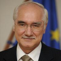 Miroslav Mikolášik - Europoslanci 2014