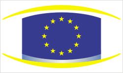 Orgán Európskej únie -- Európska rada