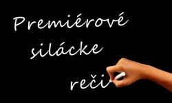 Robert Fico | Slovenský premiér je za vystúpenie Grécka
