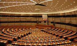 Slovenskí europoslanci