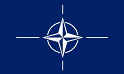 Vstup SR do NATO