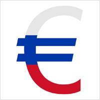 Zavedenie eura na Slovensku vrcholí