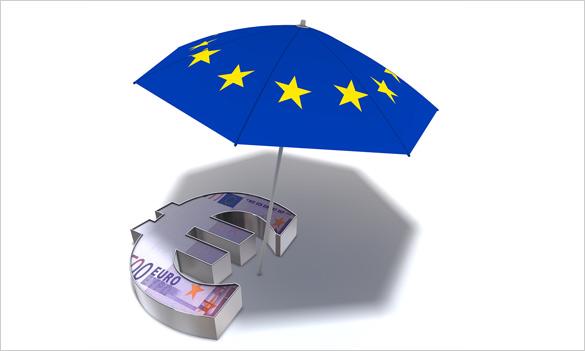 Dočasný euroval – EFSF