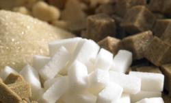 Kvóty cukru stanovuje Európska únia