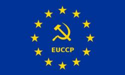 Spojené štáty európske – spravia zdvoch negatív jedno pozitívum?