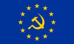 V Európskej komisii sú 10 prívrženci komunizmu
