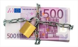 Daň zfinančných transakcií – už trápi aj jej podporovateľov