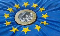 Eurofondy neznižujú regionálne rozdiely