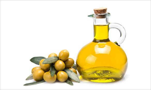 Olivový olej a bruselská byrokracia