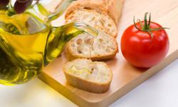 Bruselskí byrokrati a olivový olej