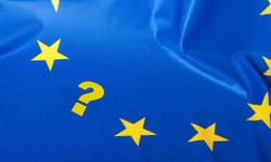 Budúcnosť Európskej únie – čo nám EÚ dala ačo vzala