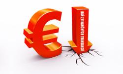 Daň zfinančných transakcií je odpad aj podľa jej pôvodných zástancov