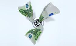 Eurofondy aplytvanie vškolstve