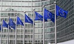 Európska komisia aeurokomisári