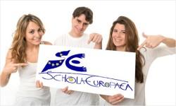 Európske školy | Bruselskí úradníci majú pre svoje deti elitné školy