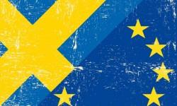 Švédsko, daň zfinančných transakcií a poučenie pre EÚ