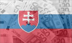 Eurofondy - hrozba pre Slovensko