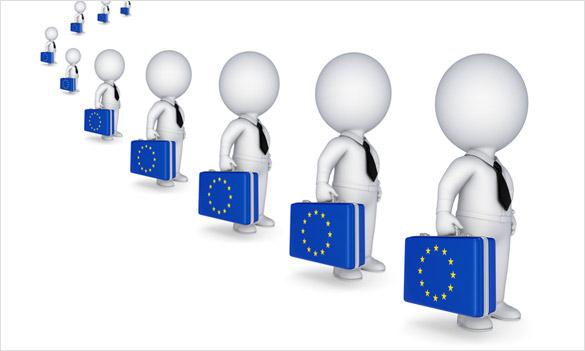 EÚ | Veľká Británia a imigranti