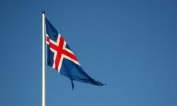Island stiahol žiadosť ovstup do EÚ – Takto funguje demokracia