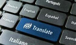 Lotyšsko nemôže euro prekladať, musí používať bruselský názov
