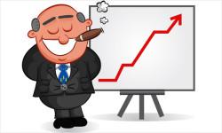 Platy úradníkov vBruseli tento rok výrazne vzrástli