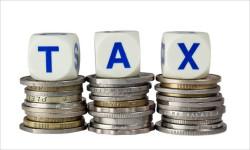Daň zfinančných transakcií – lacný populizmus