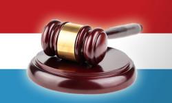 Aj Luxembursko považuje daň zfinančných transakcií za protizákonnú