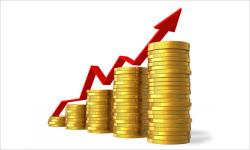 Rozpočet EÚ – europoslanci chcú míňať viac