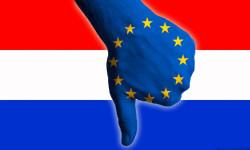 Holandsko | Spojené štáty európske – prežitok zminulej doby