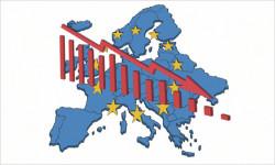 Spojené štáty európske – nesprávna cesta k prosperite